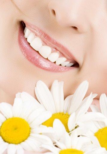 Лечение зубов по низким ценам