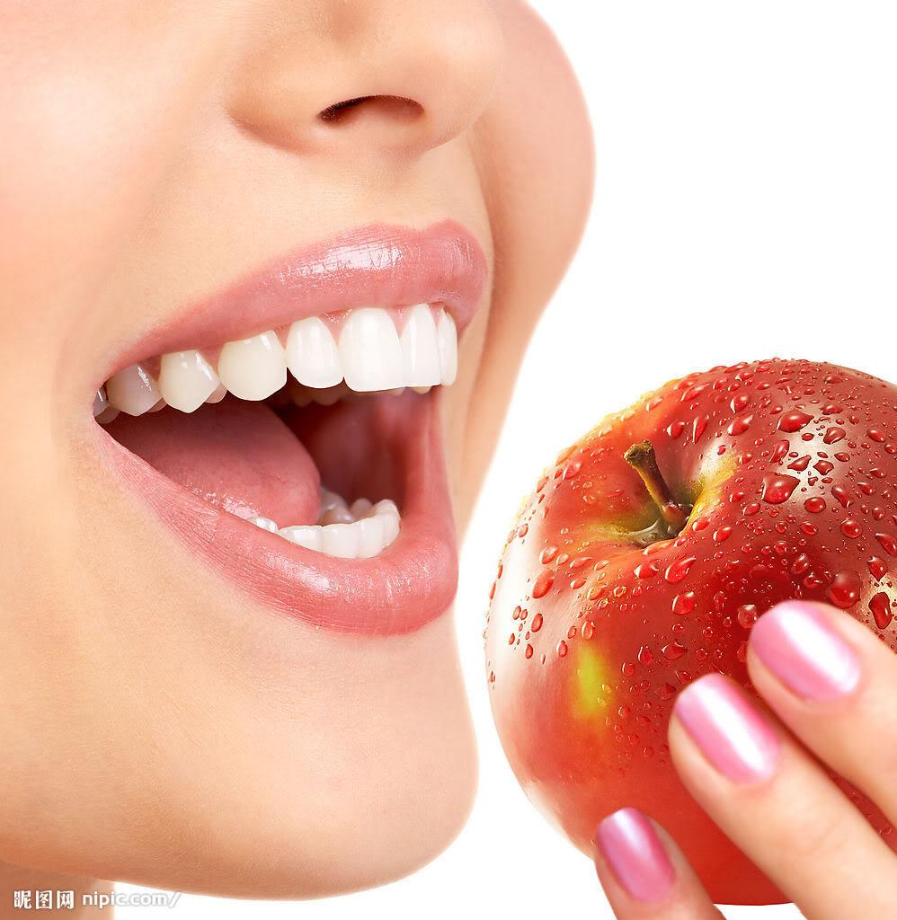 Качественная имплантация зубов по современным технологиям