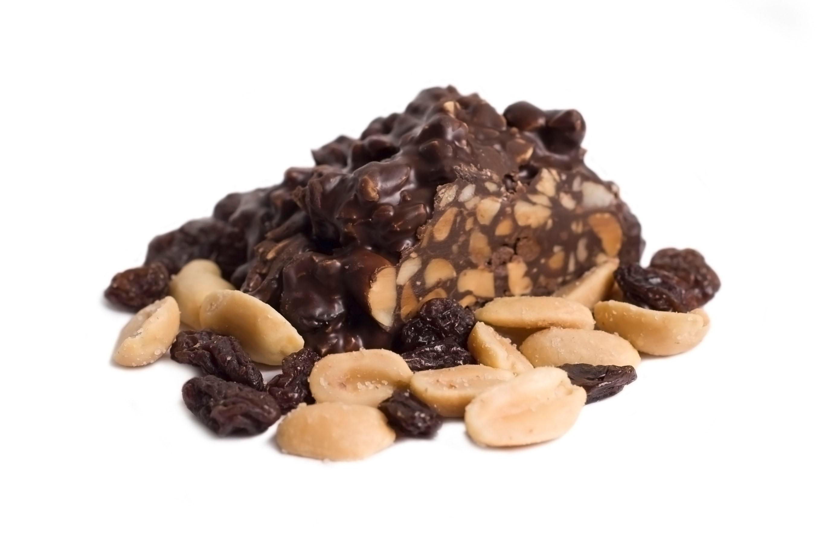 Компания Шоколадный Путь