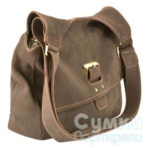 Полевая сумка офицера: модные сумки весна 2011 год.