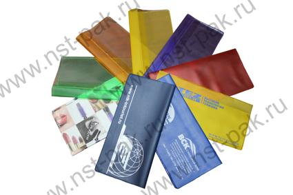 Турконверты, конверты для турагенств, конверты для туроператоров Каталог продукц