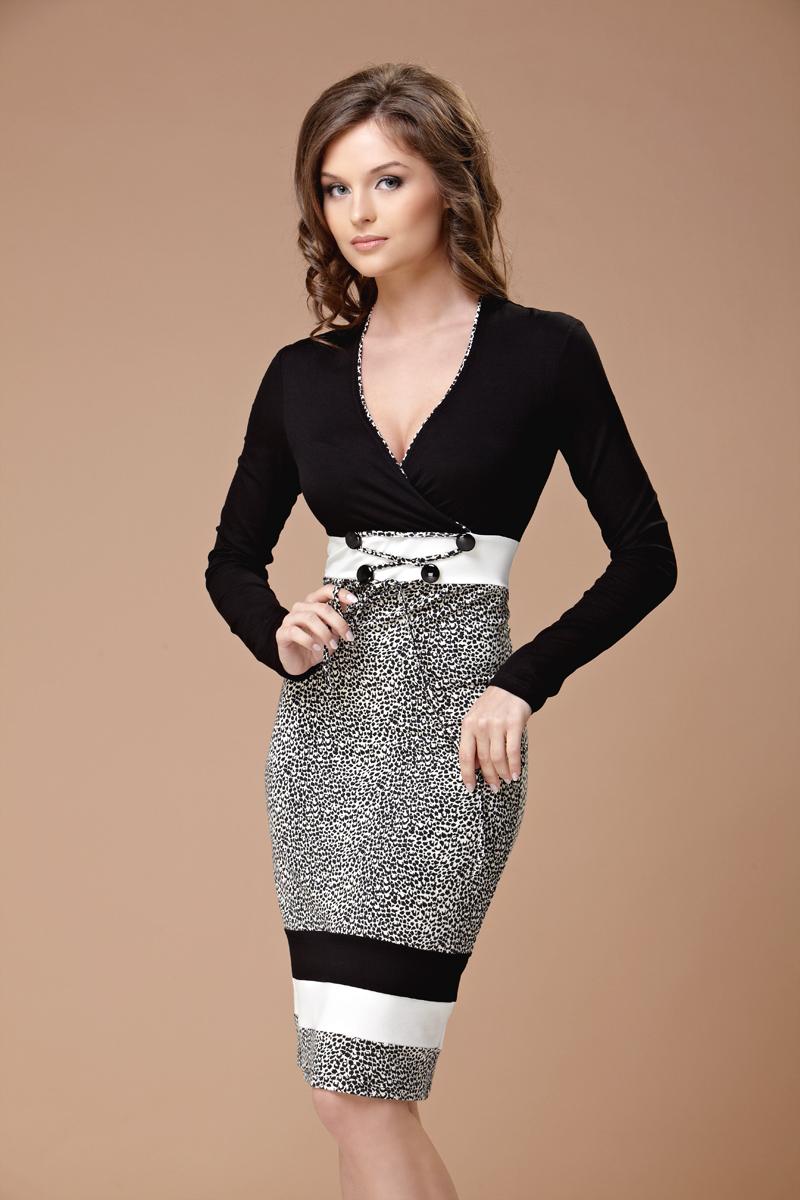 Интернет Магазин Одежды Платья