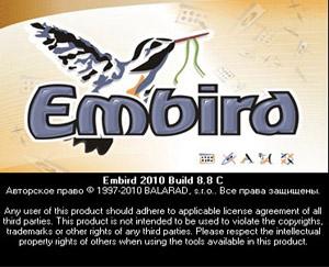 Компьютерные вышивальные программы. Embird. PE-Design. Tajima. Bernina. Compucon
