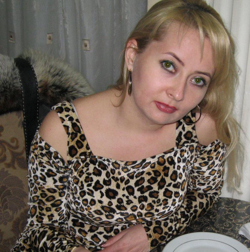 Знакомства без регистрации г москва телефон