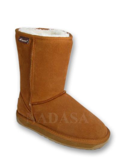 Зимняя обувь оптом, угги Москва Nadasa ru