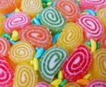 Кондитерские изделия, шоколад, пряники, конфеты, восточные сладости