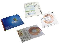 Купим лицензионные программы от Microsoft новые и БУ