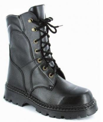 Продаем виброзащитную обувь оптом