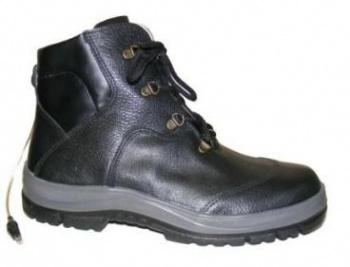 Обувь антитстатика крупным и мелким оптом