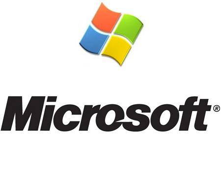 Покупаю лицензионный софт ПО Microsoft (Windows, Office, Server)