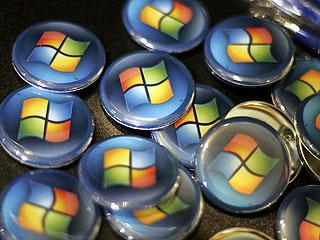Куплю лицензионное ПО Майкрософт