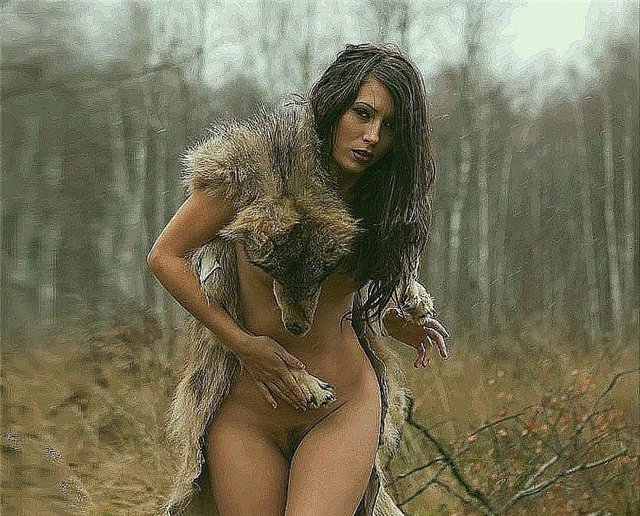 foto-krasivih-devushek-golih-shirokoformatnie