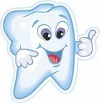 Требуется врач-стоматолог в солидную клинику. 30 000 руб. Чебоксары.
