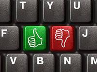 Инструмент для проведения онлайн-тестирования + бесплатное внедрение