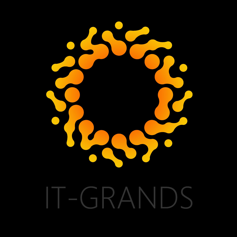 ИТ-Грандс: техническая поддержка программного обеспечения
