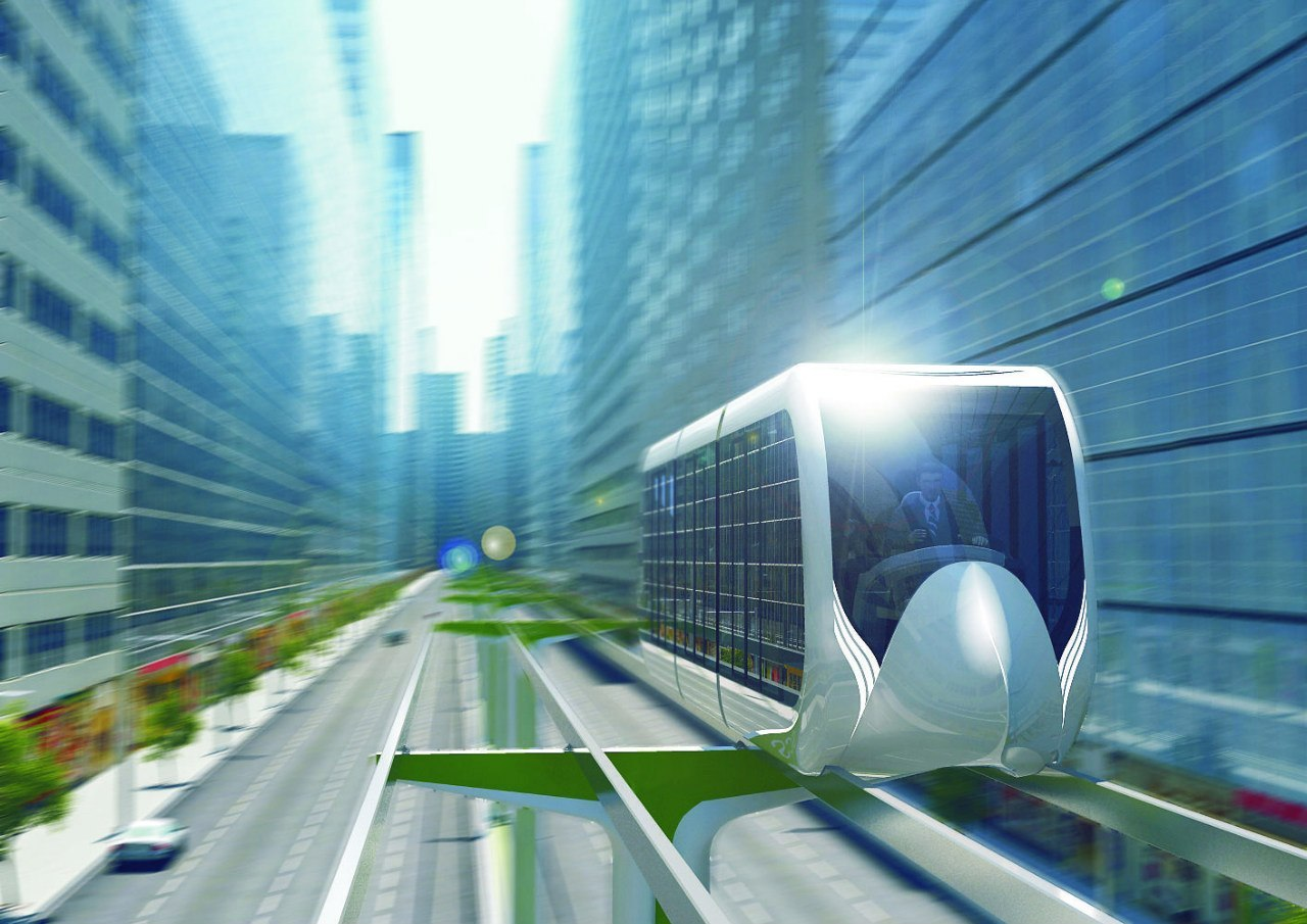 future transportation essay What will the future means of transportation be important demographic megatrends that promote the bicycle as the obvious choice of transportation in the future.