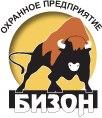 Охранные услуги по всему Крыму ЧОП Бизон