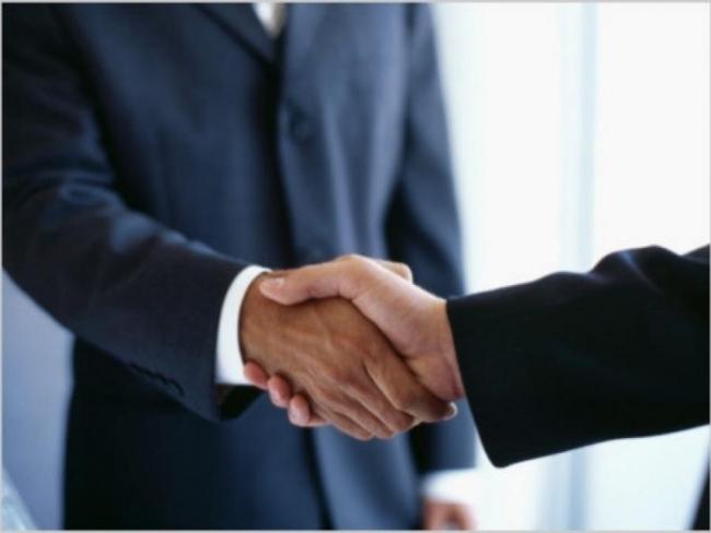 Приглашаем к партнерству сотрудников банков