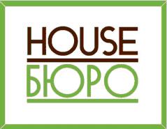 Бизнес по строительству деревянных домов из Двойного бруса