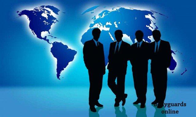 Ищу партнера/инвестора в бизнес