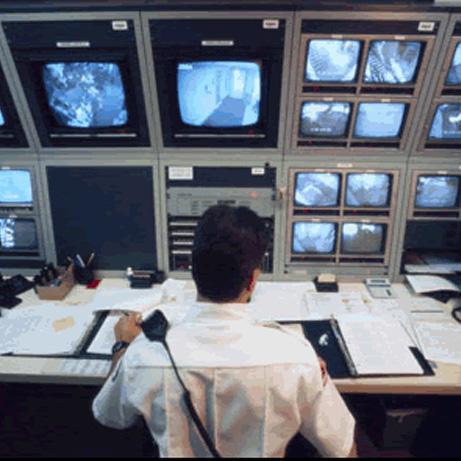 Сигнализация,охрана объектов,видеонаблюдение.