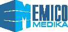 EMICO Medika - МРТ/КТ/Рентгены - сервис, ремонт, инсталляции