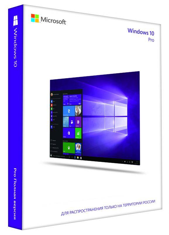 Куплю дорого Windows, Office, Windows Server и другие программы.