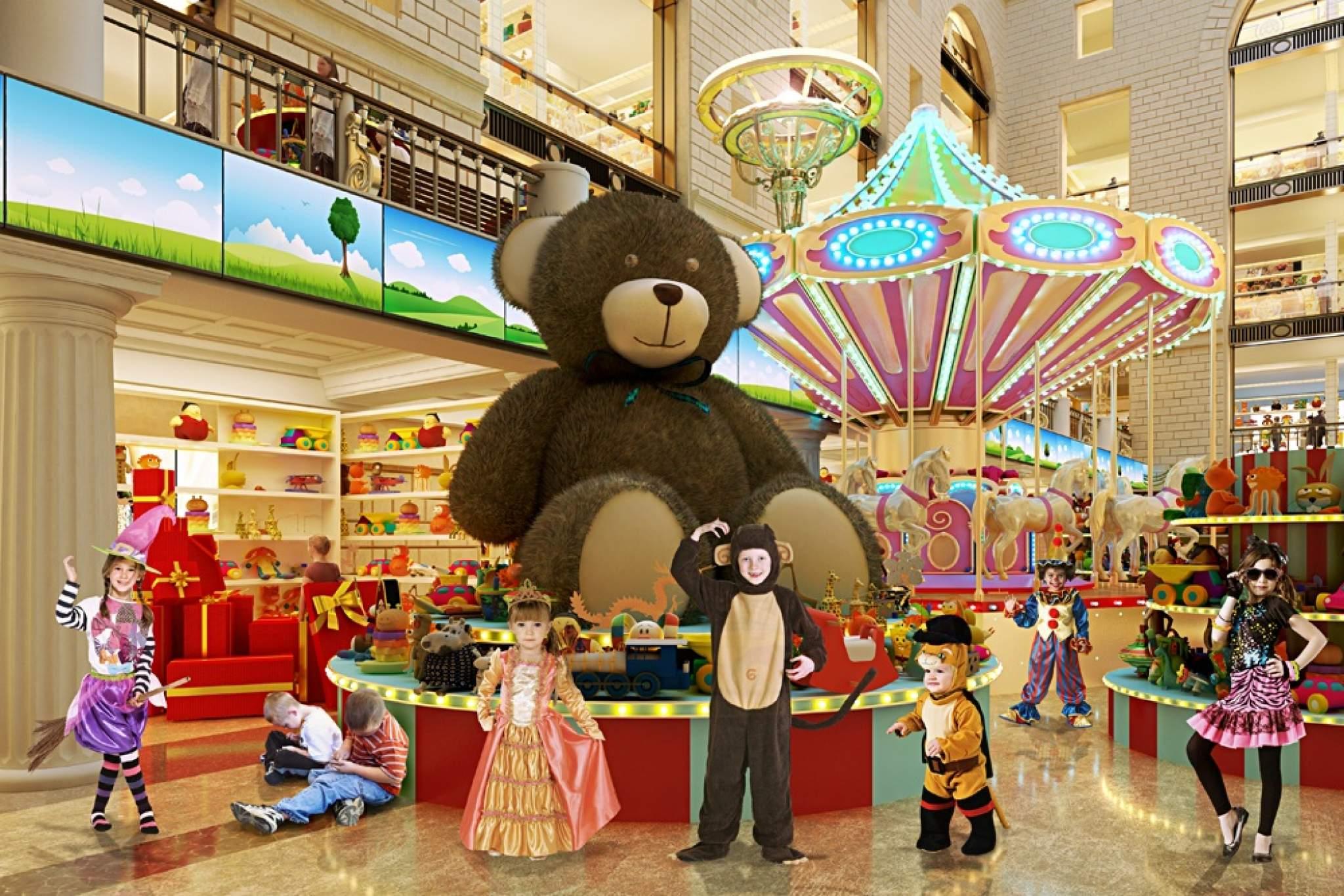 Товары для детей в интернет-магазине Детский мир систематизированы и  размещены на страницах с яркими фотографиями и подробным описанием. 2898c43c03f