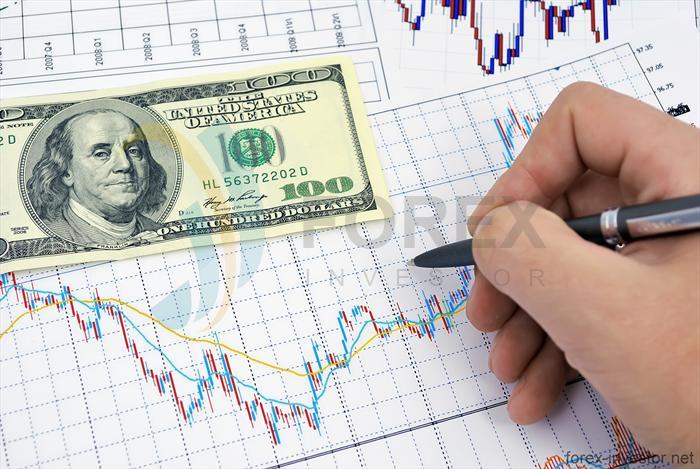 Надежные вклады с доходом до 45%