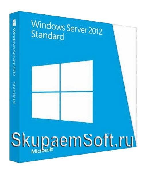 Куплю ПО Microsoft Office, Windows, Server