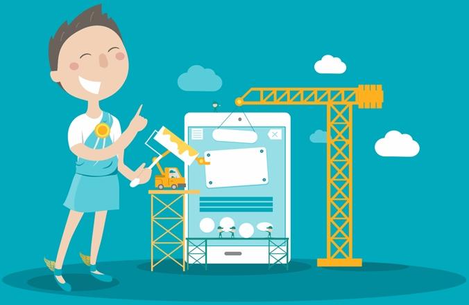 Создание, продвижение и дизайн сайтов