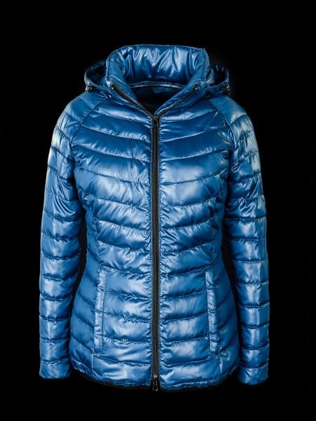 Куртки оптом от производителя в Якутске - Лебуто