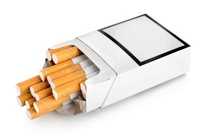 Сигареты известных марок оптом