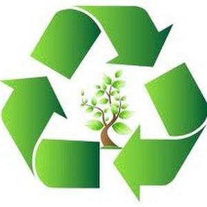 Куплю отходы стрейч-пленки и полиэтилена б/у на переработку