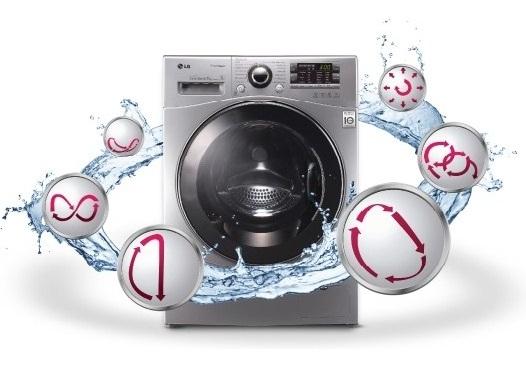 Ремонт стиральных машин в Ленинском районе НН