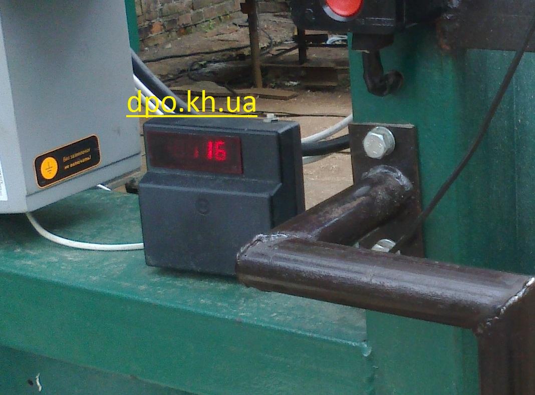 электроная линейка на пилораму и програматор