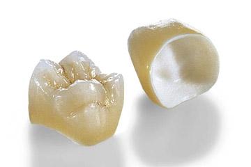 Стоматологическая клиника Матиссдент