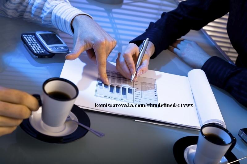 Начинаем бизнес без инвестиций. Начать собственное дело. Все регионы России