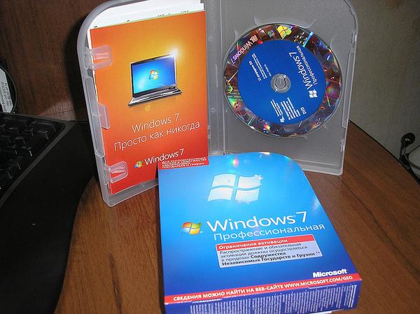 Куплю программы новое и БУ Windows Office Corel Photoshop