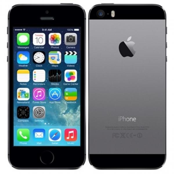 Телефоны Apple Айфон 4s/5c/5/6s+, Samsung, Lenovo, HTC, а так же их копии.