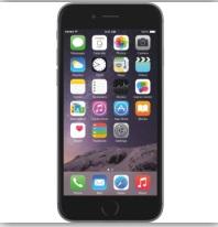 IPhone 6/6s/5s/4s с доставкой без предоплаты по всей России