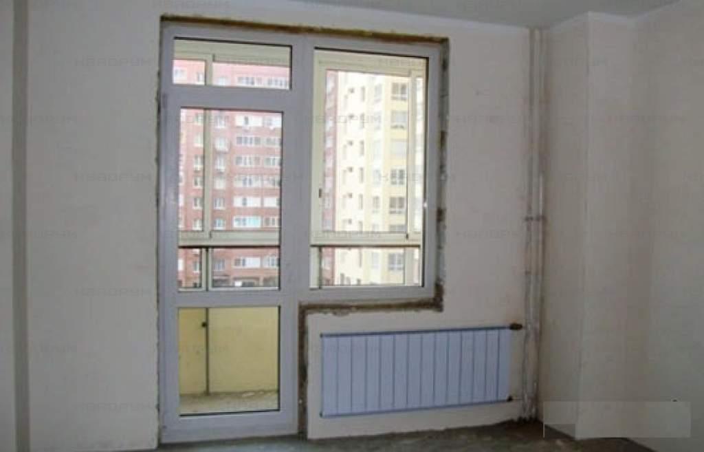 Бизнес-маркет. краснодар. продам 2-х комнатную квартиру 90 к.