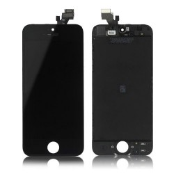 Дисплей iPhone 5G  качество ААА