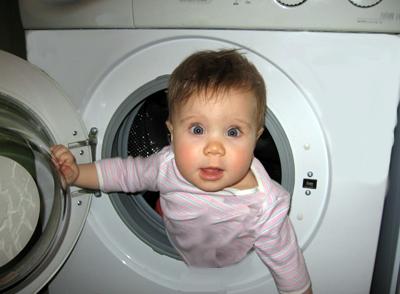 Профессиональный ремонт стиральных машин в Москве без посредников...