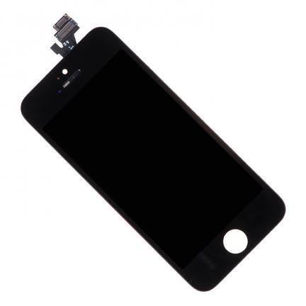 Замена экрана ремонт Iphone