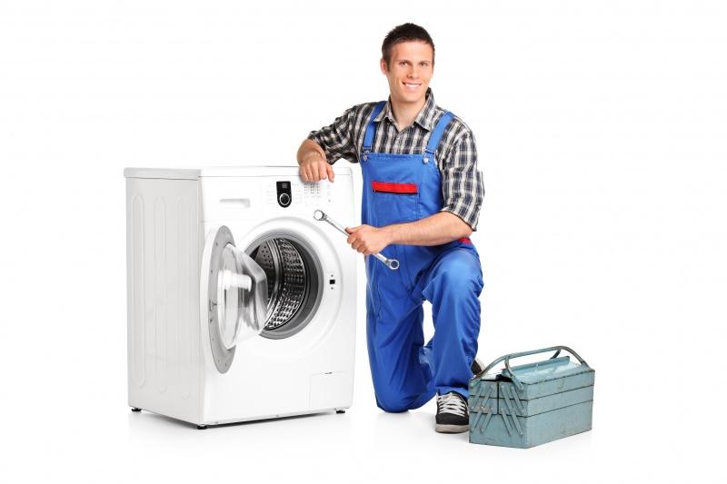 Стир-ремонт Ремонт стиральных и посудомоечных машин