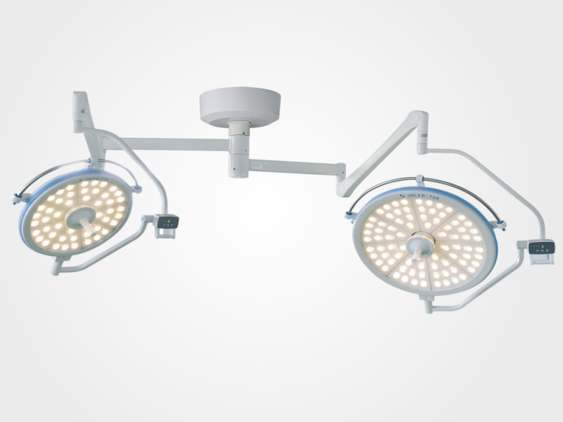 Китайский бестеневой светильник - продаем по наиболее выгодной цене .