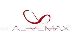 Компания AliveMax требуется медицинский представитель