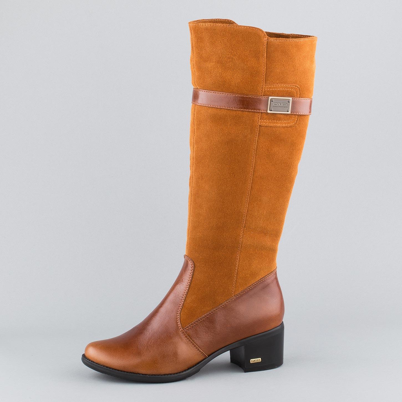 Обувь для бизнеса. Оптом от производителя.