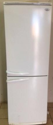 Утилизация холодильников, морозильных камер, ларей бытовых БУ